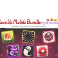 Humble Mobile Bundle Eye Candy