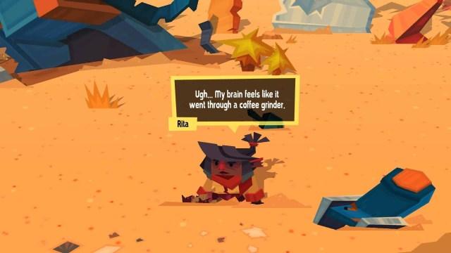 Dyscourse_game_screenshot_Rita_1924x1080