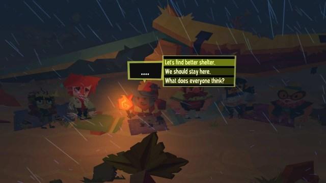 Dyscourse_game_screenshot_storm_1924x1080