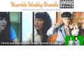 Humble Bundle FMV feature