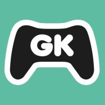 Gamekicker featured image