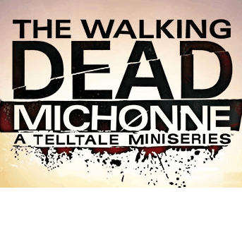 The Walking Dead: Michonne featured image