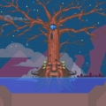 Kwaan Tree
