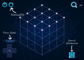 Zasa game screenshot 5