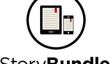 StoryBundle featured image