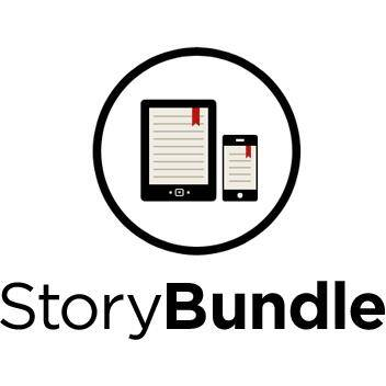 StoryBundle featured image