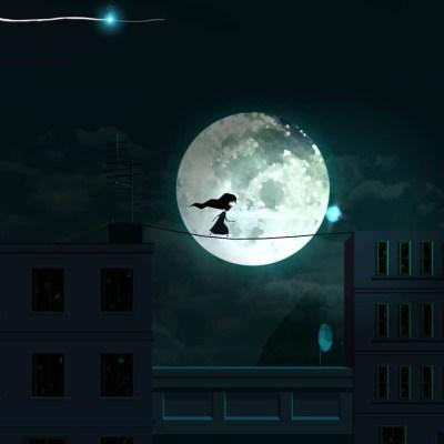selma moon