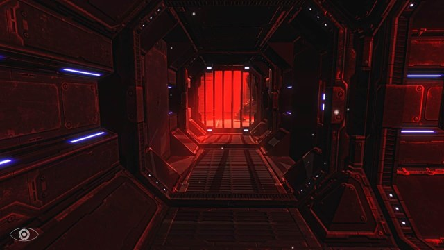 Phantaruk game screenshot, duct