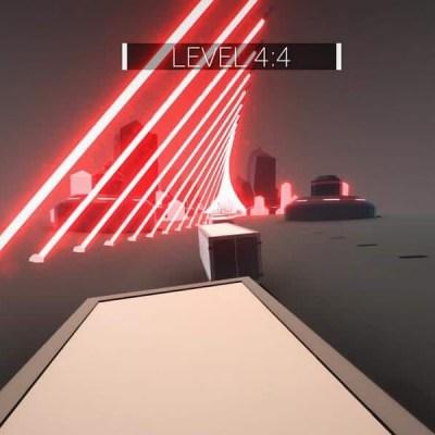 clustertruck-lasers