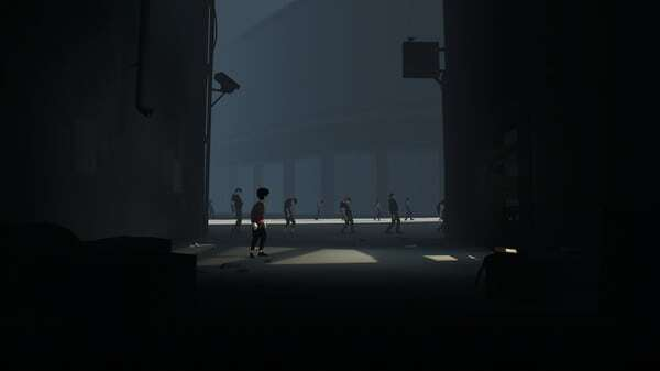 inside-from-playdead