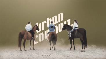 urban-cowboiz-header
