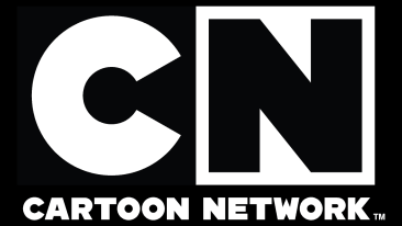 Cartoon Network Announces New OK K.O.! Games, TV Series