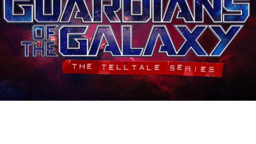 Guardians of the Galaxy: The Telltale Series Cast Announced