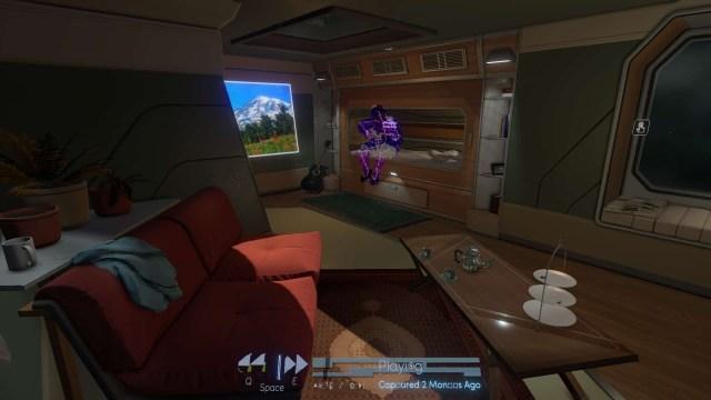 Tacoma game screenshot 3 courtesy Steam
