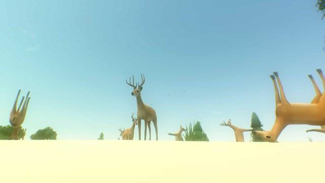 Everything game screenshot courtesy Steam