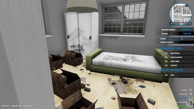 HouseFlipper_screenshot_before