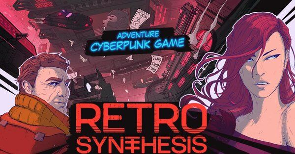 Retro Synthesis Kickstarter Campaign Canceled
