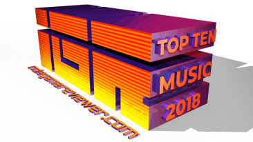 The 10 Best Indie Game Soundtracks 2018