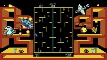 Atari Flashback Classics Review - for Nintendo Switch