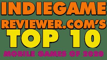 igr-top-10-mobile games 2020