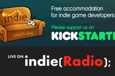 indiecouch.org indie radio