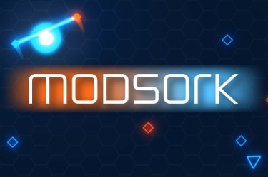 MODSORK 591x354
