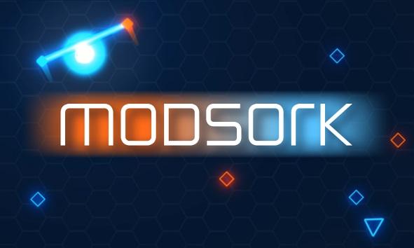 Schweizer Spiel MODSORK sucht Votes auf Steam Greenlight