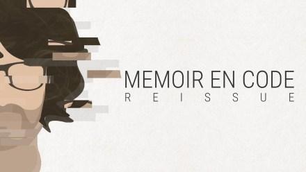 Memoir En Code: Reissue – Ein autobiographisches Album