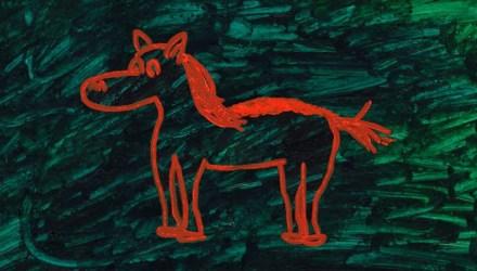 Simplify This Horse – Dadaismus der Schweizer Band Extrafish
