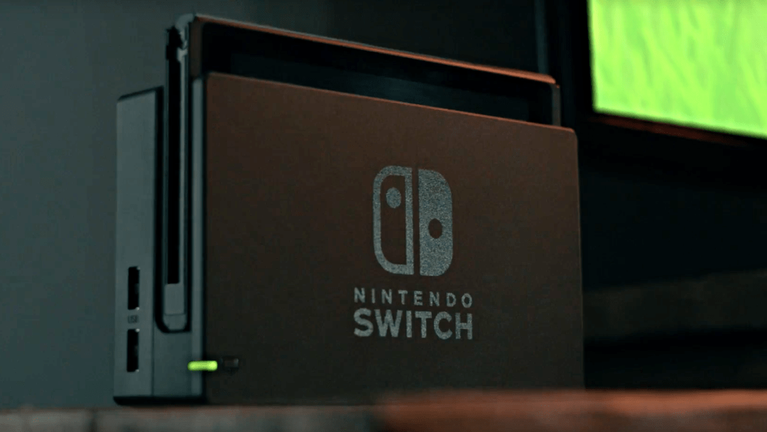 nintendo-switch-docking-station