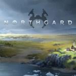 Northgard header