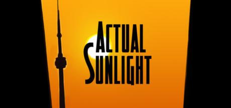 actual-sunlight