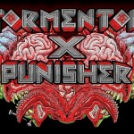 Tormentor X Punisher header