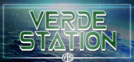 verde-station