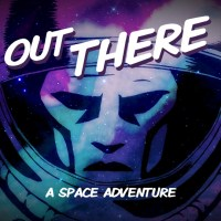 Cool Trailer: 'Out There'