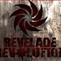 MPSP Fridays- 'Revelade Revolution'