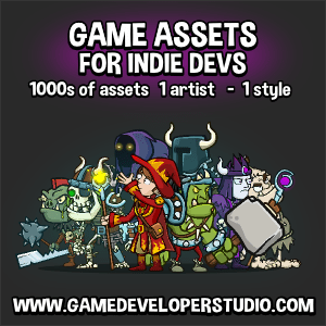 Indie Games Plus - Creative, Personal, Passionate Digital Experiences