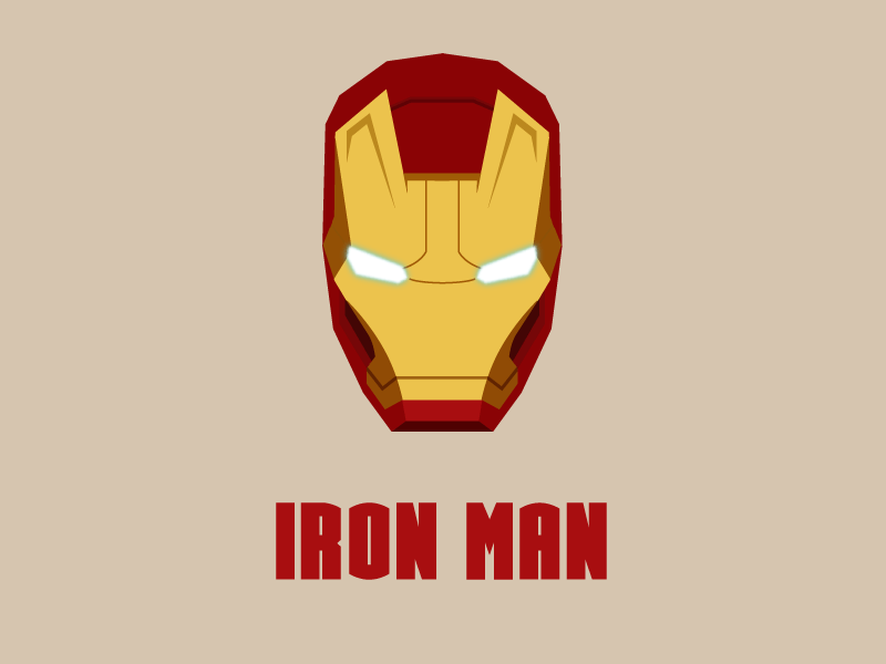 39ed3c147898a9ab333a5d408ad60835_iron-man-vector-graphics