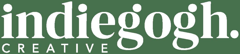 Indiegogh Creative   Austin Branding Agency