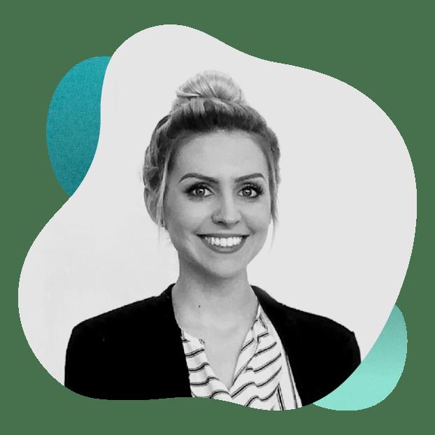 Emily DiGrazio | Indiegogh Creative