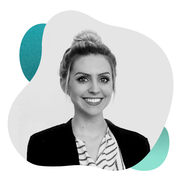 Emily DiGrazio   About Our Austin Branding Agency   Indiegogh Creative
