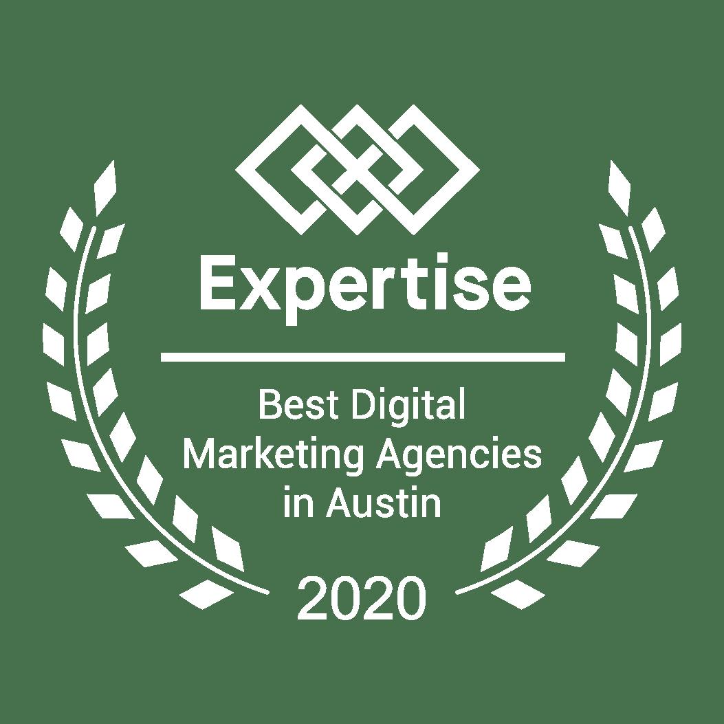 Best Digital Marketing Agencies Austin 2020 | Indiegogh Creative