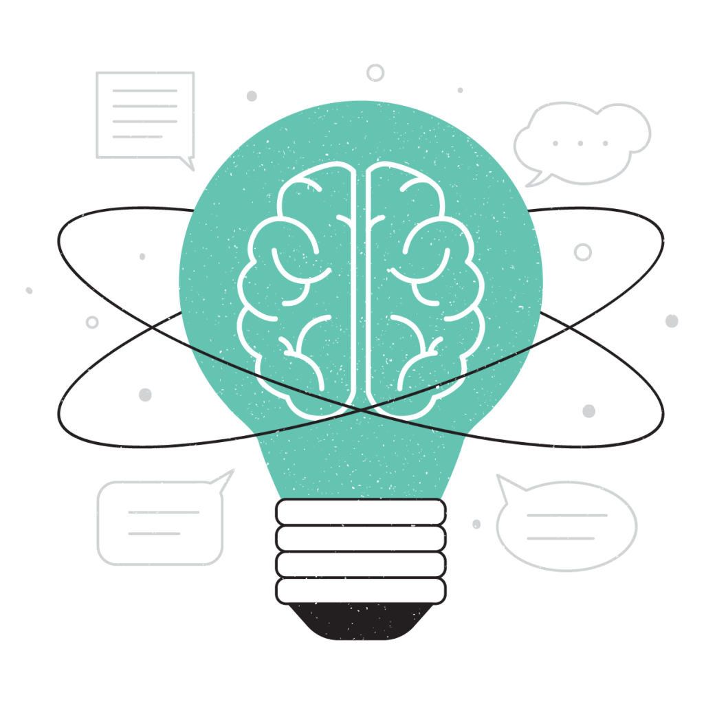 Brand Strategy | Indiegogh Creative Branding Agency