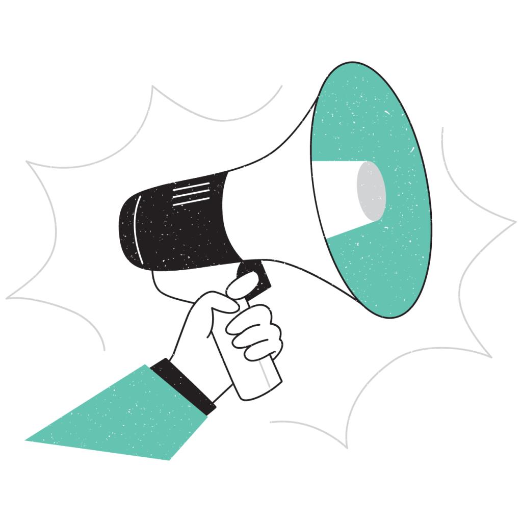 Sales & Marketing Materials | Indiegogh Creative Branding Agency