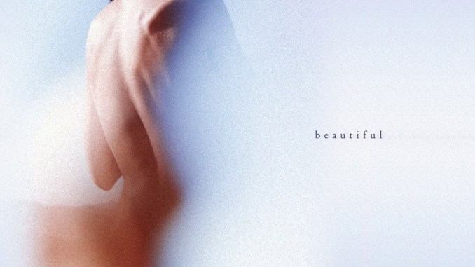 rhye-beautiful