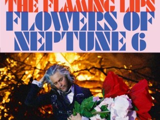 the-flaming-lips-flowers-of-neptune-6