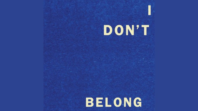 fontaines-dc-i-dont-belong