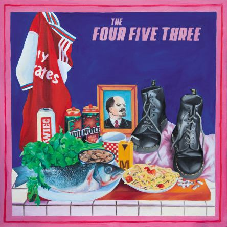 the-jacques-the-four-five-there