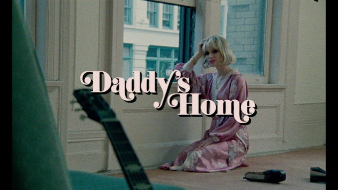 st.vincent-daddys-home