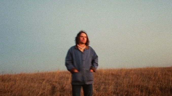 kevin-morby